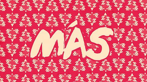 mas_red-title-1-Wide 16x9.jpg