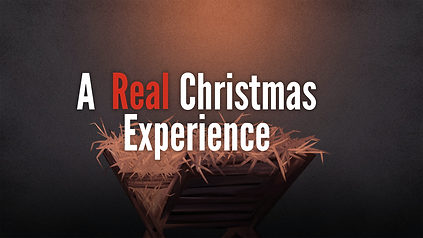 A Real Christmas Experience.png