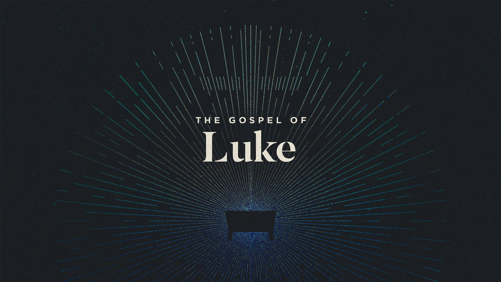 the_gospel_of_luke-title-1-Wide 16x9.jpg