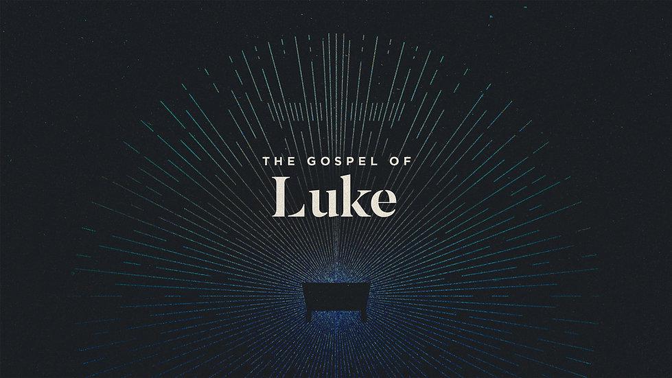 the_gospel_of_luke-title-1-Wide 16x9.jpg