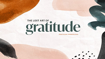 The-Lost-Art-of-Gratitude_Title-Slide.jp