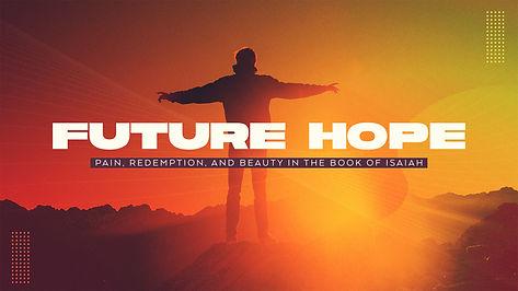Future-Hope_Title-Slide.jpg