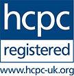HPC_reg-logo_CMYK.jpg.opt666x684o0,0s666x684.jpg