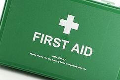 First-Aid-Box.jpg