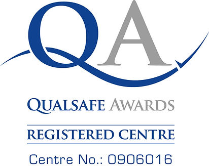 QA_RC_logo_0906016_print.jpg
