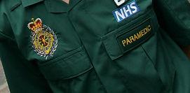 NHS Paramedic Img.JPG