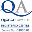 QA_RC_logo_0906016_print_edited.jpg