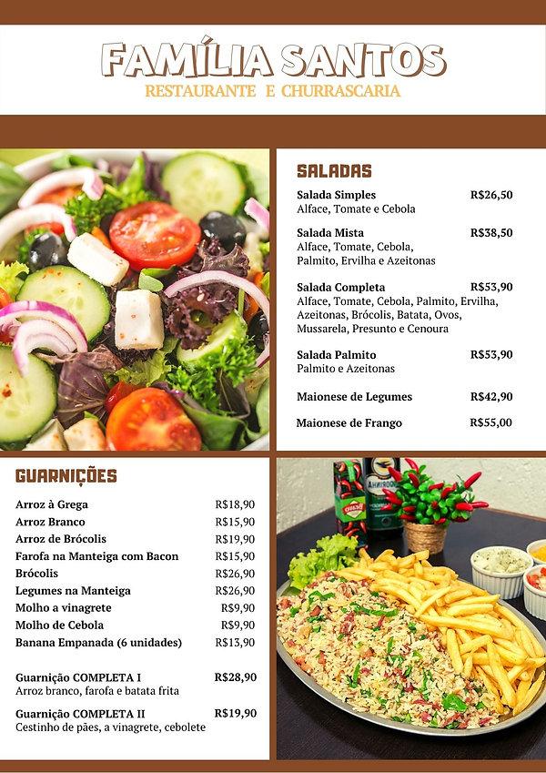 saladas e guarnições.jpg