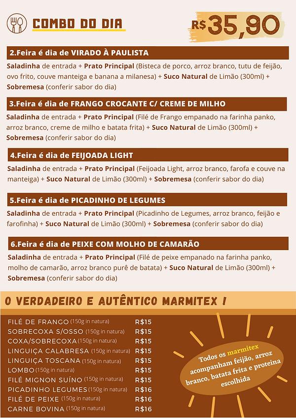 Combo + Marmitex.png