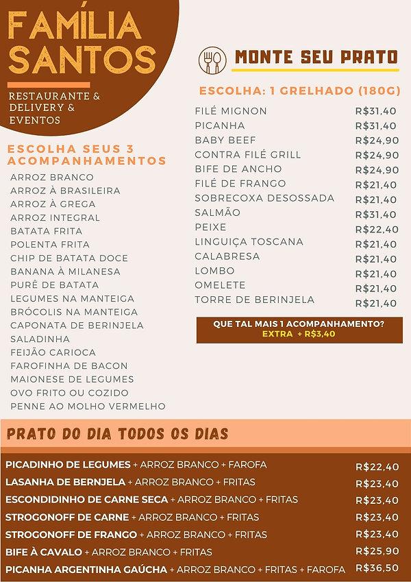 CARDAPIO ALMOÇO.jpg