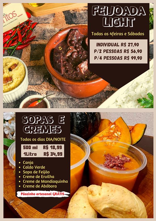 Cardápio Sopa & Feijoada.png
