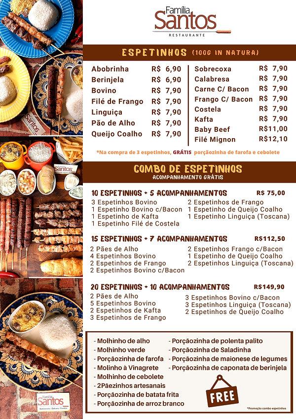 espetinhos_churrasco.jpg