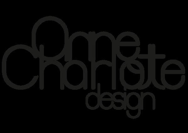 ac.design_logo noir.png