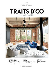 n31 trait deco.jpg