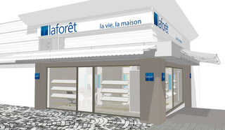 3D-laforet-seynod Detaille pers entree.j
