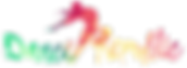 Dance Republi Logo