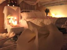The Bridal Chamber