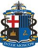 Эмблема FC Inter Moscow