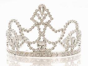 תכנון עונג שבת בר מצווה משחק הכתרים