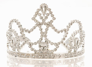La corona de la Torá está reservada para quien la merece