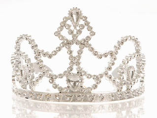Your New Crown Needs to Be Cleaned by Good Daily Oral Hygiene