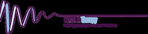 TunedInTherapy Logo Full.png