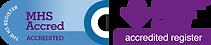 THS_MHS_Ac_Logo_CMYK_Pos_OL_AW2.png