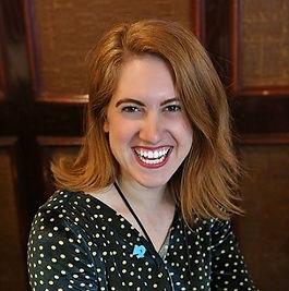 Katie Havens.JPG