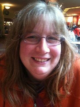Laurie Keegan.jpg