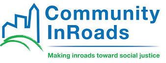 Community InRoads Logo.jpg