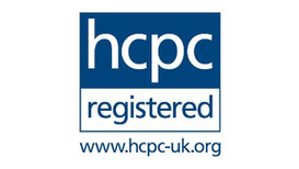 Molly Holland - Health & Care Professions Council