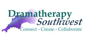 Molly Holland - Dramatherapy Southwest