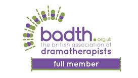 Molly Holland - British Association of Dramatherapists