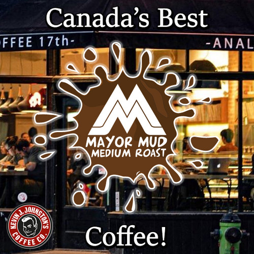 MAYOR-MUD-MEDIUM---kevin-j-johnston-coff