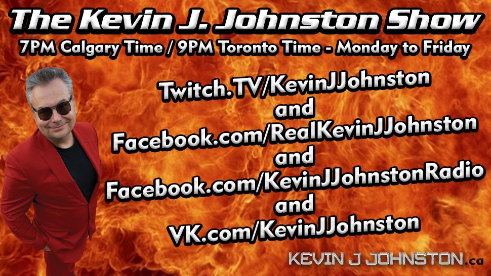 the-kevin-j-johnston-show-artur-pawlowsk