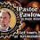 Thumbnail: 1 LB Pastor Artur Pawlowski's Blond Roast Coffee Blend