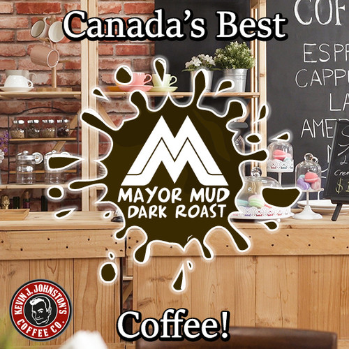 MAYOR-MUD-DARK---kevin-j-johnston-coffee
