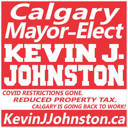 kevin-j-johnston-mayor-sign-12-x-12.jpg