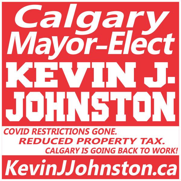 kevin-j-johnston-mayor-sign-12-x-12.jpg