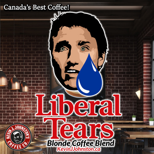 LIBERAL-TEARS---kevin-j-johnston-coffee-