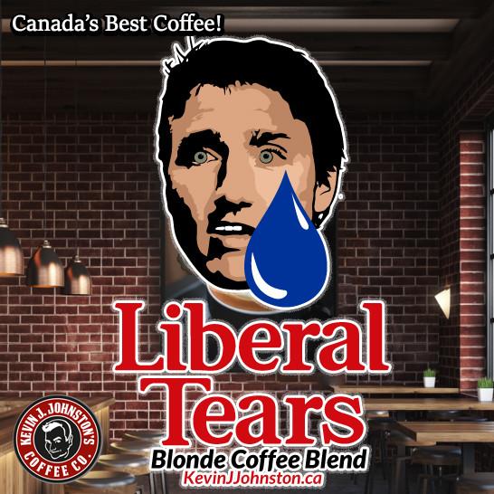 LIBERAL-TEARS---kevin-j-johnston-coffee-