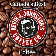 kevin-j-johnston-coffee-co---calgary-cof