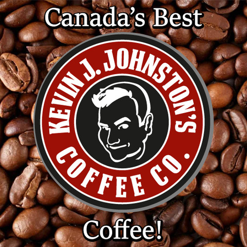 kevin-j-johnston-coffee-co---calgary-cof
