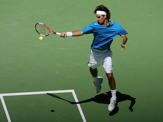 Теннисные турниры в Испании