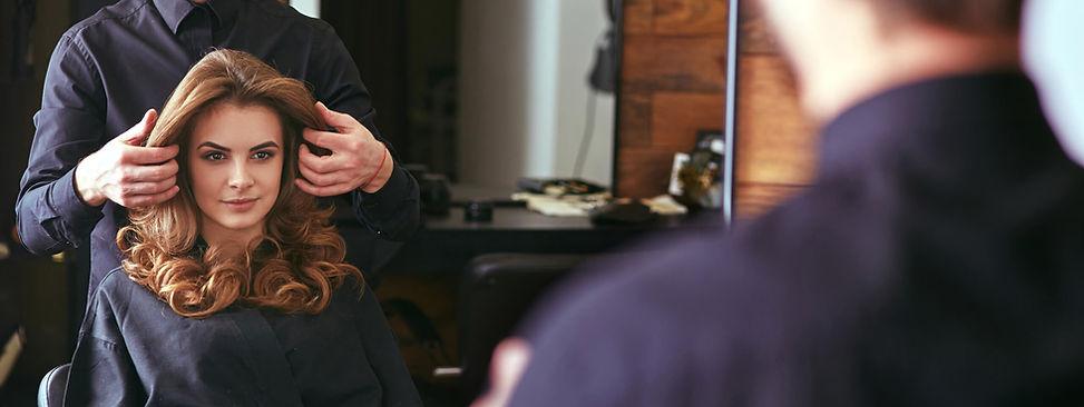 meilleur coiffeur conseil best hairdresser