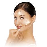 facial soin du visage guinot marrakech