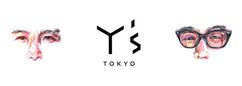 Y's website用イラストレーション