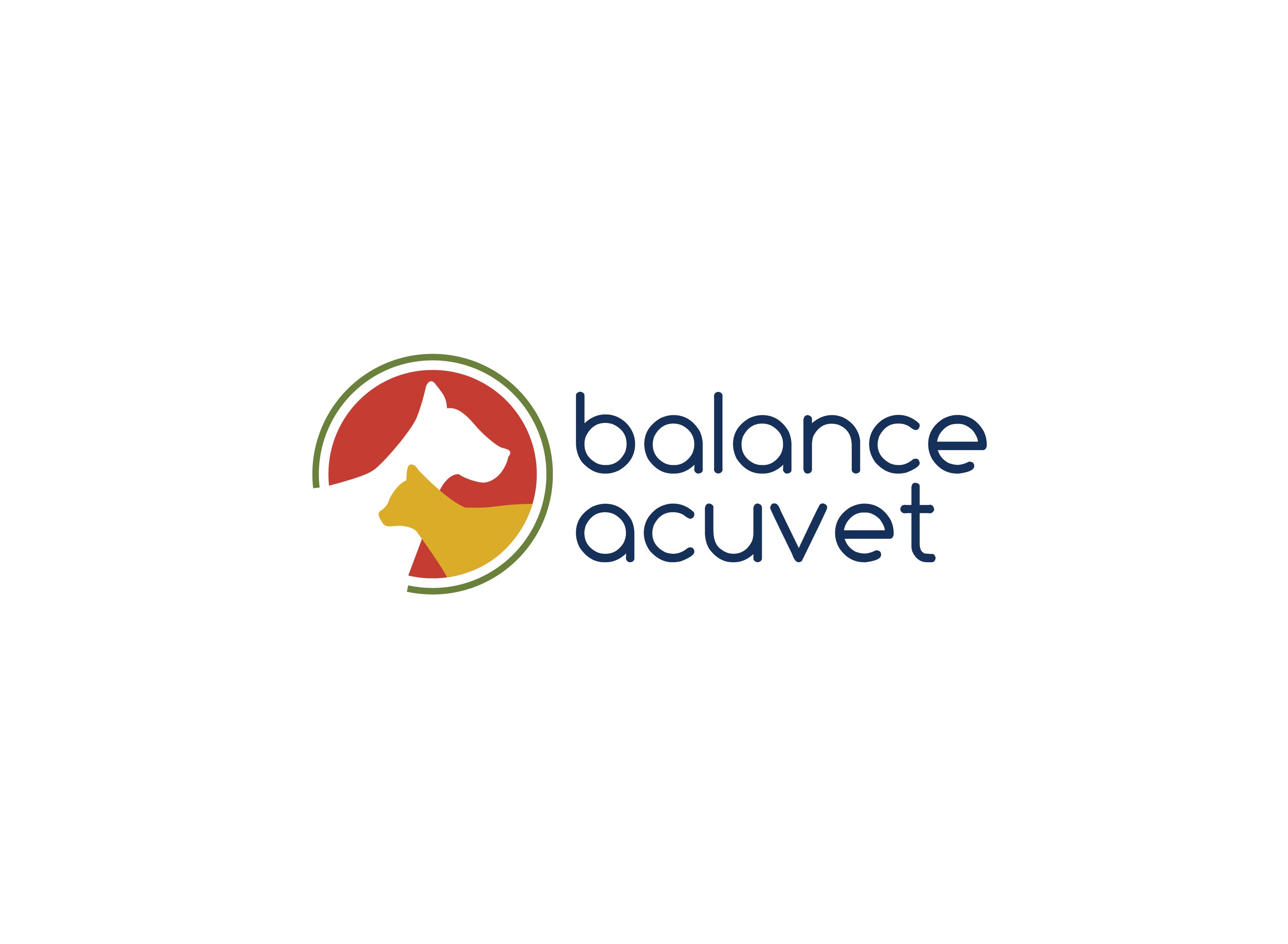 Balance_AcuVet_1679x1232