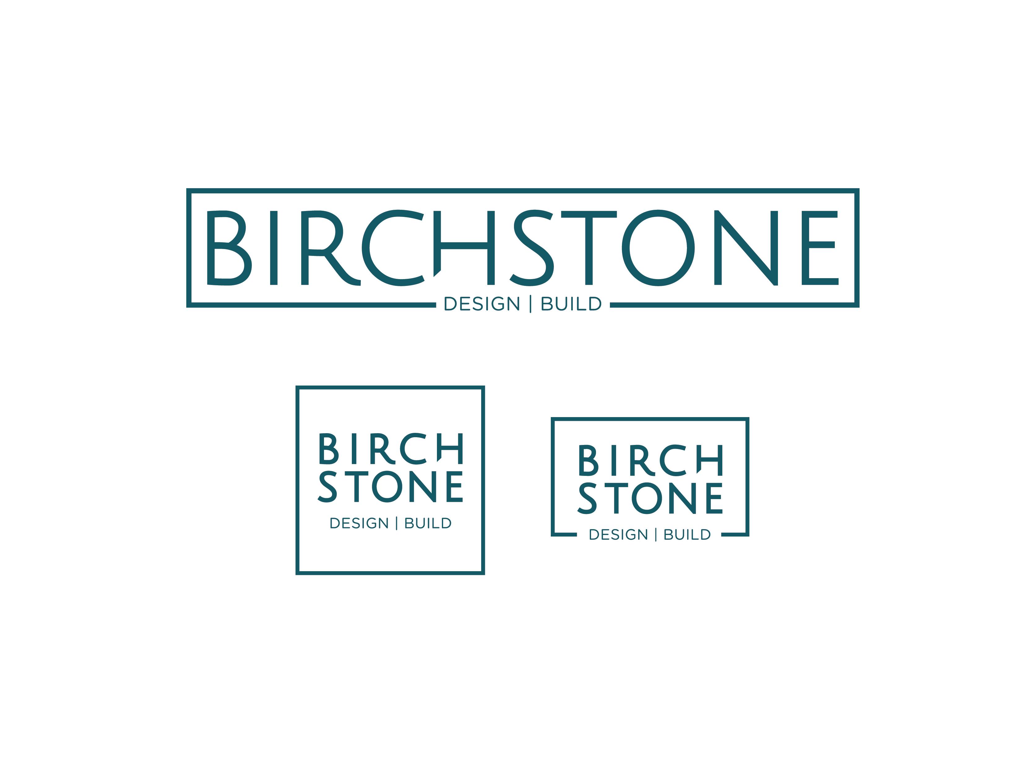 Birchstone_1679x1232