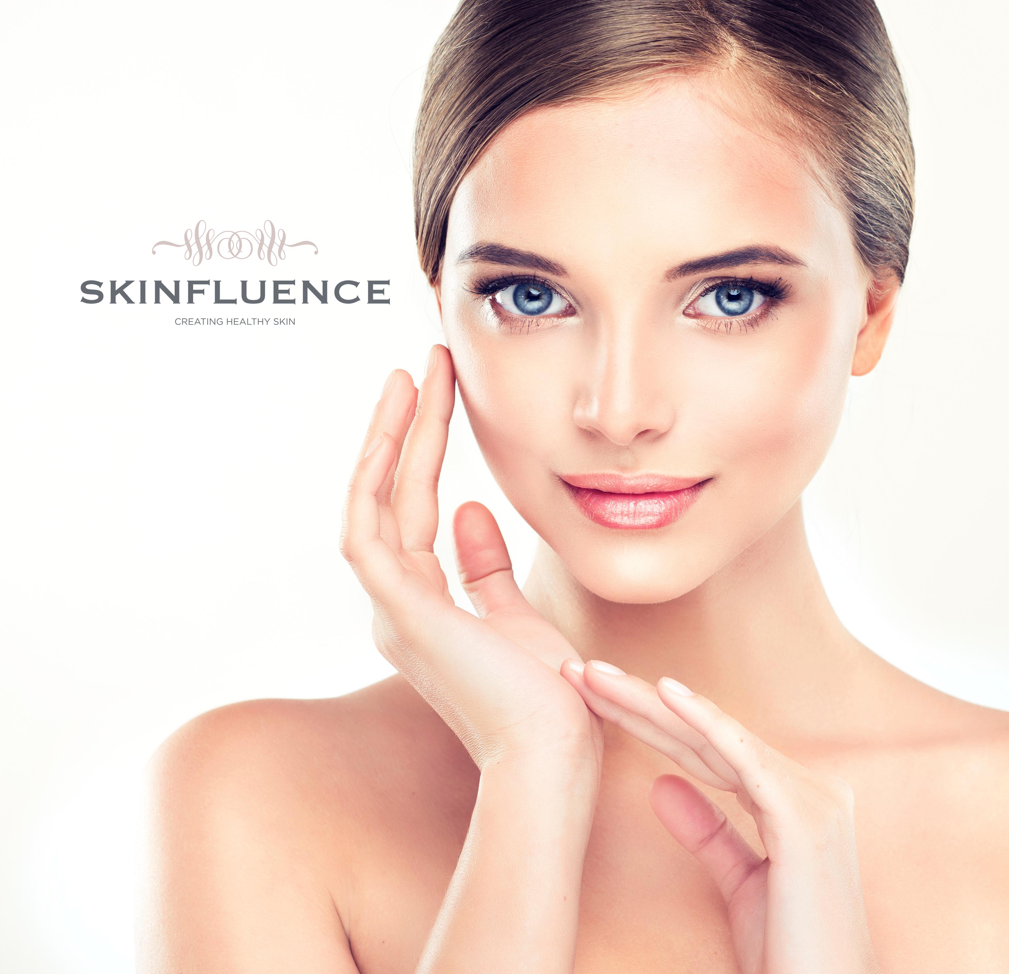 Skinfluence
